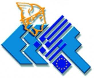 http://parosantiparos.files.wordpress.com/2011/06/logo_esee1.jpg