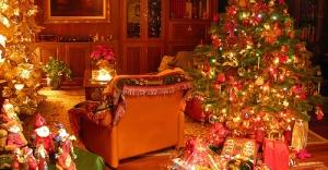 byou_christmas