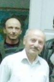 tzanakopoulos