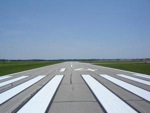 airport_striping