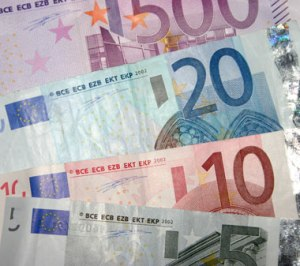 euros_taNea