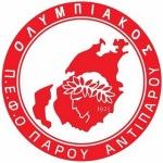 pefo_olimpiakos