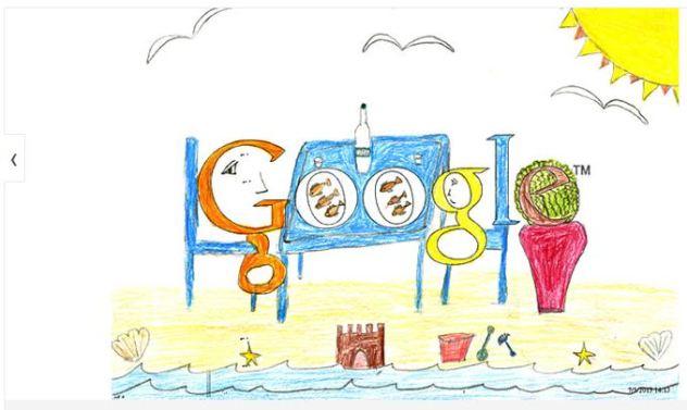 google_agkairia