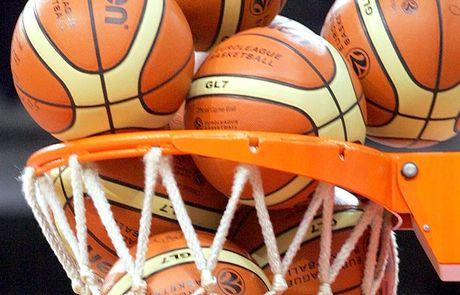 basket_a1_13-10