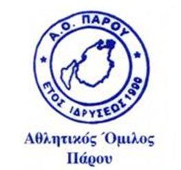 logo_aop