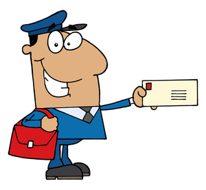 mail_carrier_delivering_a_letter_0521-1008-0622-0636_smu1