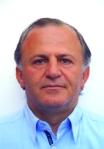 Ο επικεφαλής της αντιπολίτευσης Γ. Βασιλόπουλος