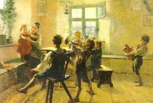 ιακωβίδης-παιδική-συναυλία