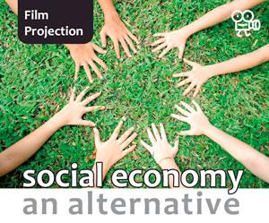 SOCIAL-ECONOMY-documentary