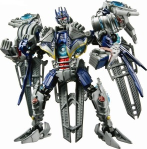 soundwave-images-transformers-28722237-900-918