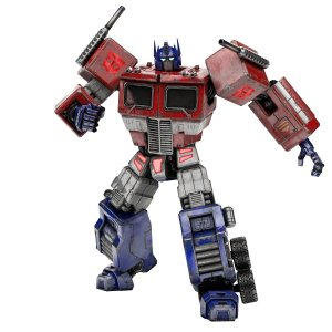 Transformers__Fall_Of_Cybertron_13384096046648