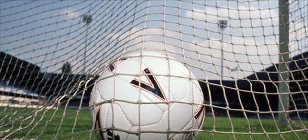 football-net-ball-660_4