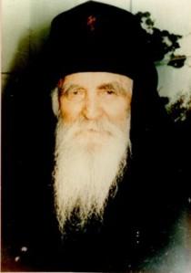 gerontas-filotheos-zervakos