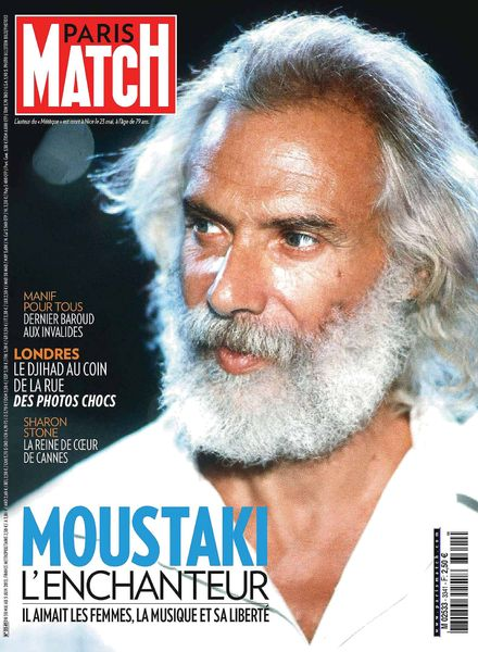 Paris-Match-29-Mai-04-Juin-2013