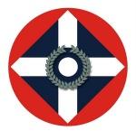 logo_laos