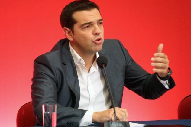 tsipras-5709-800x532