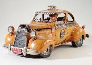 Le-Taxi[1]