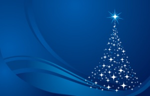 christmas_tree_background