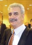 Ο Περιφερειάρχης του ΠΑΣΟΚ, Γ. Μαχαιρίδης