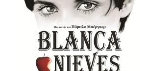 blancanieves01-563x275
