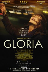 Gloria-Poster-Movit.net_1