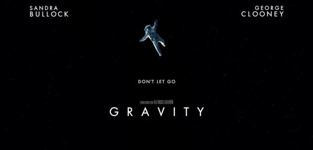 Gravity-mod