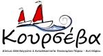kourseva-logo-small