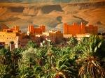 maroko_foto