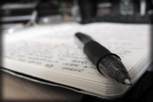 73240-writing