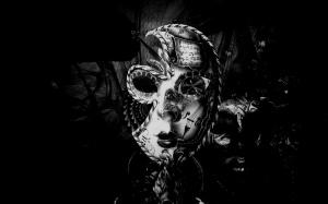 mask-theatre-workshop-1920x1200