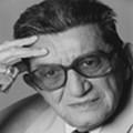 Ο δάσκαλος Χρ. Πασαλάρης