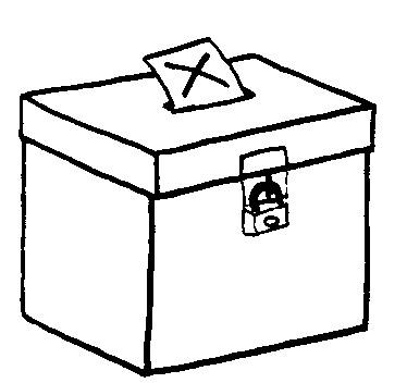 ballot_box