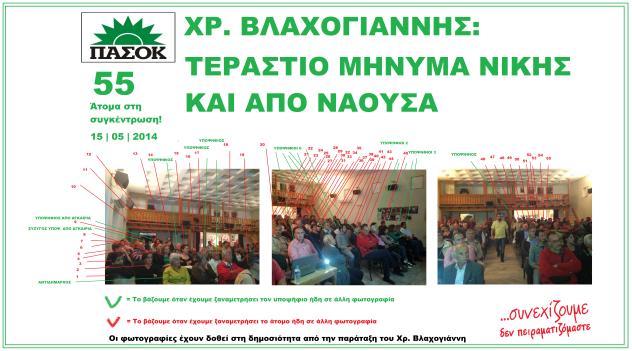 blaxogiannis_naousa