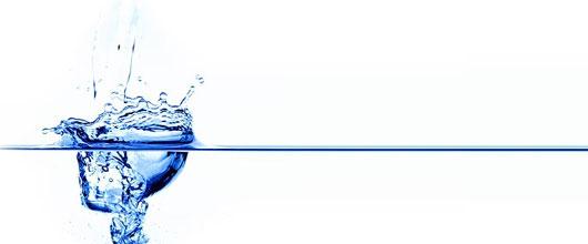 Νερό-2