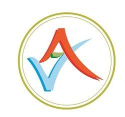 logo_nisiotiki_antropi