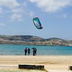 Για το kite