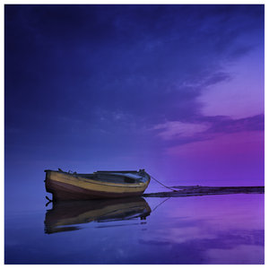 Boat_by_MartinDay