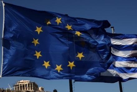 euroekloges-2014