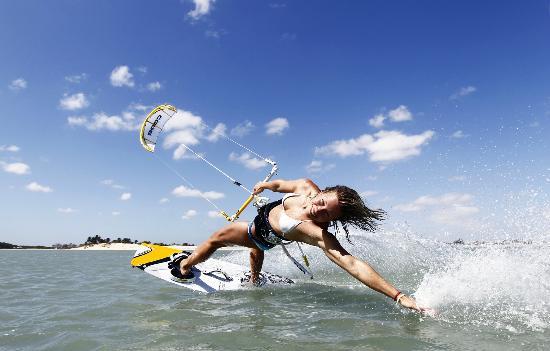 kitesurf-roatan