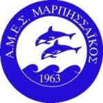 logo_marpissaikos