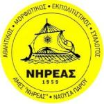 logo_nireas