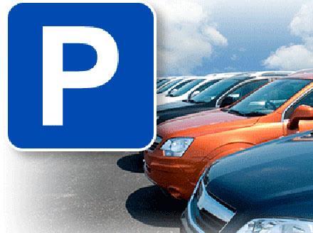 parkingdjha