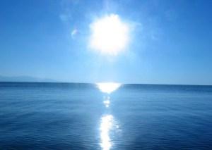Sea_Sun.sized
