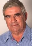 """Ο """"καλύτερος"""" αμειβόμενος Στ. Φραγκούλης.  30 χρόνια στο Δήμος Πάρου!"""
