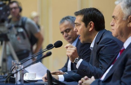 tsipras-sunenteuxi-tupou-dethessaloniki