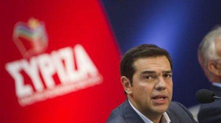tsipras_plagia