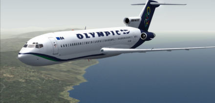 flights-airlines--olympic--620x300
