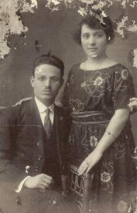 Nikos-kai-Andromaxi