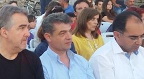 kobaios_marinopoulos_bizas