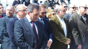 tsipras-syros-138